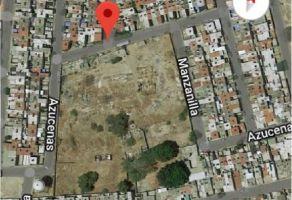 Foto de terreno habitacional en venta en Insurgentes, Querétaro, Querétaro, 11614420,  no 01