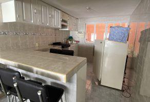 Foto de casa en renta en Ex-Hacienda de Guadalupe, Tepeapulco, Hidalgo, 21236121,  no 01