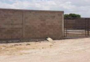 Foto de terreno industrial en venta en San Luis, San Luis Potosí, San Luis Potosí, 9339811,  no 01