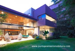Foto de casa en renta en Lomas Del Valle, Zapopan, Jalisco, 21990696,  no 01