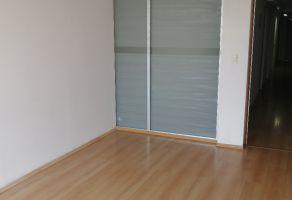 Foto de oficina en renta en Cuauhtémoc, Cuauhtémoc, DF / CDMX, 14968553,  no 01