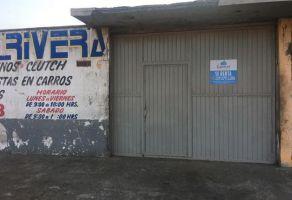 Foto de terreno comercial en venta en Playa Linda, Veracruz, Veracruz de Ignacio de la Llave, 6187168,  no 01