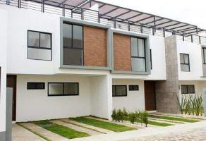 Foto de casa en venta en Chautenco, Cuautlancingo, Puebla, 20796803,  no 01