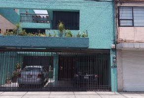 Foto de casa en venta en Lindavista Norte, Gustavo A. Madero, DF / CDMX, 21504110,  no 01
