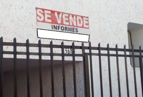 Foto de casa en venta en Las Águilas, Zapopan, Jalisco, 7122413,  no 01