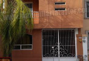 Casas En Venta En Santa Cecilia I Apodaca Nuevo Propiedades Com