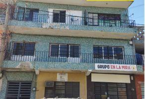 Foto de departamento en venta en Centro, Mazatlán, Sinaloa, 22127359,  no 01