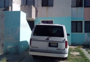 Foto de casa en venta en Paseo de Las Aves, Tlajomulco de Zúñiga, Jalisco, 6427973,  no 01