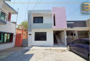 Foto de departamento en venta en Virginia, Boca del Río, Veracruz de Ignacio de la Llave, 20380650,  no 01