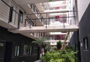 Foto de departamento en venta en Portales Sur, Benito Juárez, DF / CDMX, 14982324,  no 01