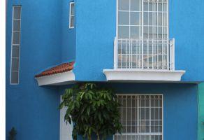 Foto de casa en condominio en renta en El Mezquite, León, Guanajuato, 21476525,  no 01