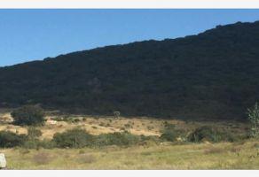 Foto de terreno comercial en venta en Fray Junípero Serra, Querétaro, Querétaro, 20191509,  no 01