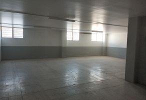Foto de bodega en renta en Industrial Alce Blanco, Naucalpan de Juárez, México, 22171617,  no 01
