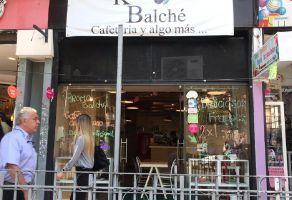 Foto de local en venta en Anahuac I Sección, Miguel Hidalgo, DF / CDMX, 15664467,  no 01