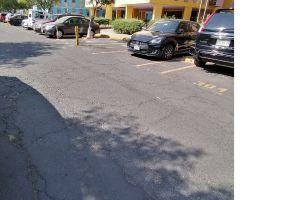 Foto de departamento en venta en San Juan de Aragón, Gustavo A. Madero, DF / CDMX, 20336071,  no 01