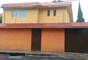 Foto de casa en renta en Isidro Fabela, Tlalpan, DF / CDMX, 13215322,  no 01