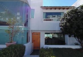 Foto de casa en venta en Cumbres del Mirador, Querétaro, Querétaro, 19572492,  no 01