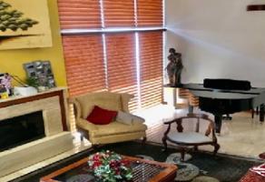 Foto de casa en condominio en venta en San Diego Churubusco, Coyoacán, DF / CDMX, 20450260,  no 01