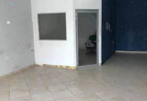 Foto de oficina en renta en Torreón Centro, Torreón, Coahuila de Zaragoza, 19026318,  no 01