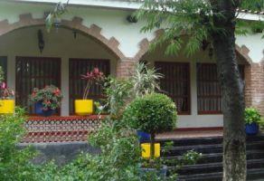 Foto de terreno habitacional en venta en La Magdalena Atlicpac, La Paz, México, 6912988,  no 01