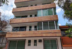 Foto de departamento en venta en Portales Oriente, Benito Juárez, DF / CDMX, 19503822,  no 01