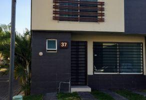 Foto de casa en venta en 27 de Septiembre, Zapopan, Jalisco, 13656819,  no 01