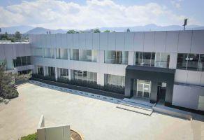 Foto de edificio en renta en Guadalupe, Tlalpan, DF / CDMX, 16843927,  no 01