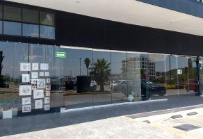 Foto de local en renta en Gobernantes, Querétaro, Querétaro, 13626714,  no 01