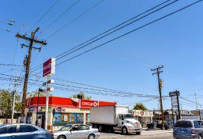 Foto de terreno comercial en venta en Catavina, Mexicali, Baja California, 11585290,  no 01