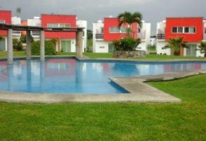 Foto de casa en renta en Telminca, Atlatlahucan, Morelos, 13332142,  no 01