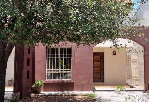 Foto de casa en renta en Jardines de Andalucía, Guadalupe, Nuevo León, 21593257,  no 01