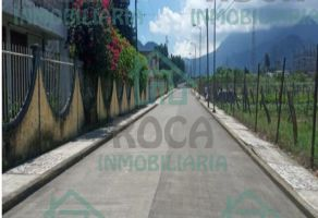 Foto de terreno habitacional en venta en Rincón Chico, Orizaba, Veracruz de Ignacio de la Llave, 18764273,  no 01