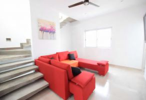 Foto de casa en venta en Cancún Centro, Benito Juárez, Quintana Roo, 5494266,  no 01