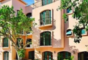 Foto de edificio en venta en Playa del Carmen Centro, Solidaridad, Quintana Roo, 15357900,  no 01