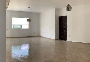 Foto de departamento en venta y renta en Loma Larga, Monterrey, Nuevo León, 15735817,  no 01