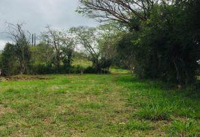 Foto de terreno habitacional en venta en Alcalá Martín, Mérida, Yucatán, 21362192,  no 01