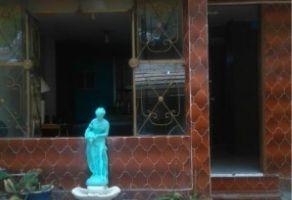 Foto de casa en venta en Viveros de La Loma, Tlalnepantla de Baz, México, 15662809,  no 01