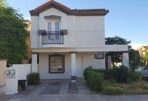 Foto de casa en renta en Real del Sol, Mexicali, Baja California, 14919688,  no 01