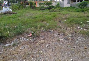 Foto de terreno habitacional en venta en Sahop, Ciudad Madero, Tamaulipas, 19745916,  no 01