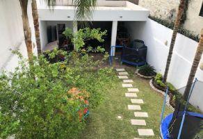 Foto de terreno habitacional en venta en Colinas del Valle 1 Sector, Monterrey, Nuevo León, 15239646,  no 01