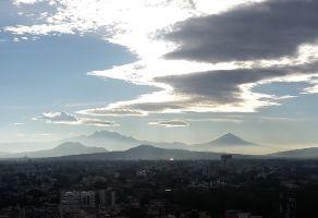 Foto de departamento en renta en Letrán Valle, Benito Juárez, DF / CDMX, 15077112,  no 01