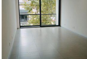 Foto de departamento en renta en Napoles, Benito Juárez, DF / CDMX, 22531043,  no 01