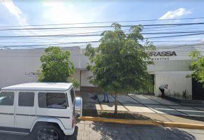 Foto de local en renta en Jardines de San Ignacio, Zapopan, Jalisco, 15224900,  no 01
