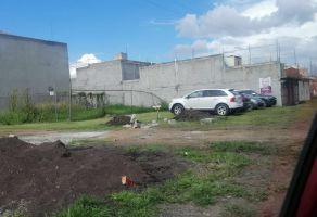 Foto de terreno habitacional en venta en 23 de Marzo, Morelia, Michoacán de Ocampo, 22056436,  no 01