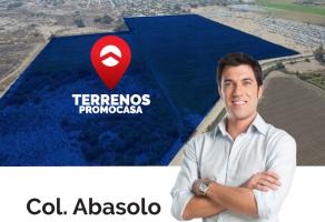 Foto de terreno comercial en venta en Islas Agrarias B, Mexicali, Baja California, 5525374,  no 01