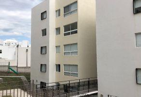 Foto de departamento en venta en 12 de Diciembre, Querétaro, Querétaro, 21332152,  no 01