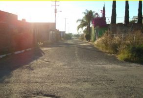 Foto de terreno habitacional en venta en Ahuacate, Tonalá, Jalisco, 6728000,  no 01