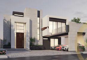 Foto de casa en venta en Sierra Alta 1era. Etapa, Monterrey, Nuevo León, 13665165,  no 01