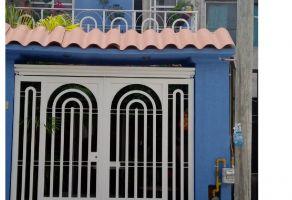 Foto de casa en venta en Insurgentes, Querétaro, Querétaro, 12640984,  no 01