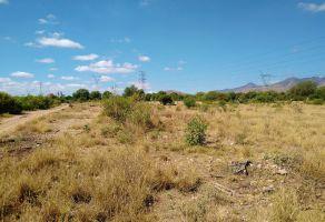 Foto de terreno industrial en venta en Zona Industrial, San Luis Potosí, San Luis Potosí, 14849447,  no 01